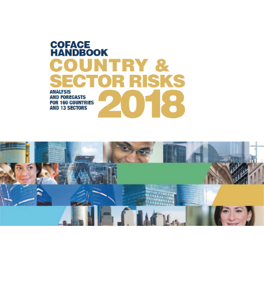 Country & Sector Risks 2018