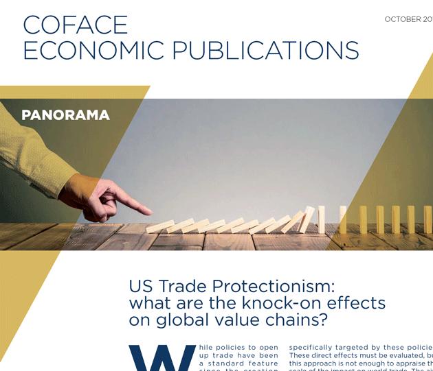 Coface Economic Publications